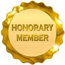 Honorary Membership