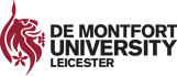 dmu-logo-rgb-2011-master copy.png