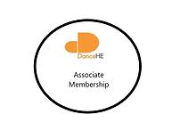 Associate membership.png