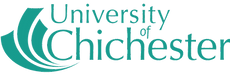 University_of_Chichester_logo.svg_edited