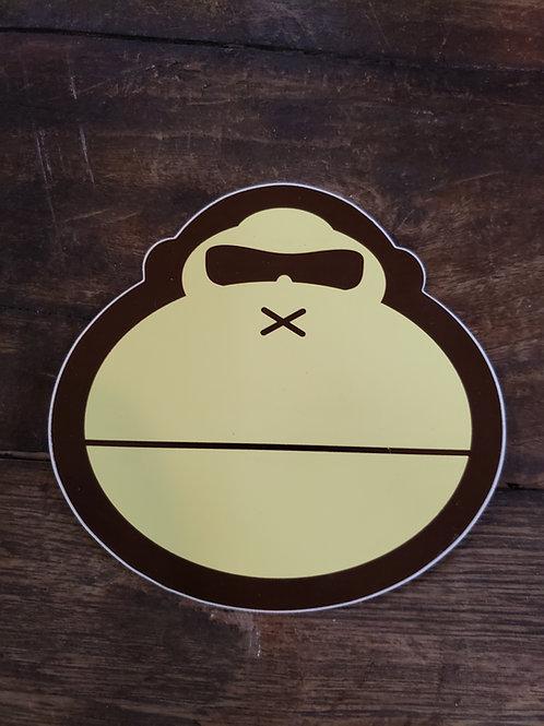 Sonny Sun Bum Monkey