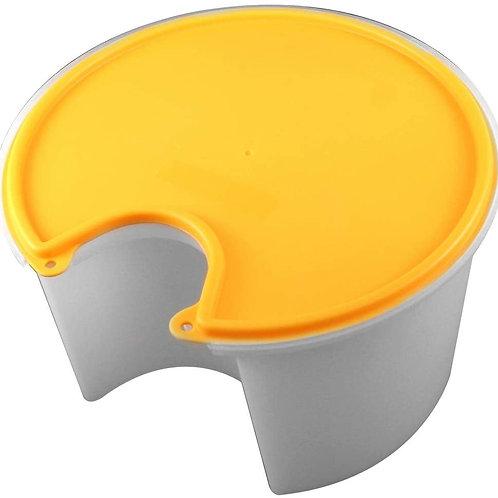 The Hobie Gear Bucket