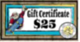 2019 holiday gift cert 25.png