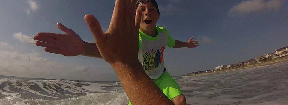 surfcamp2.jpg