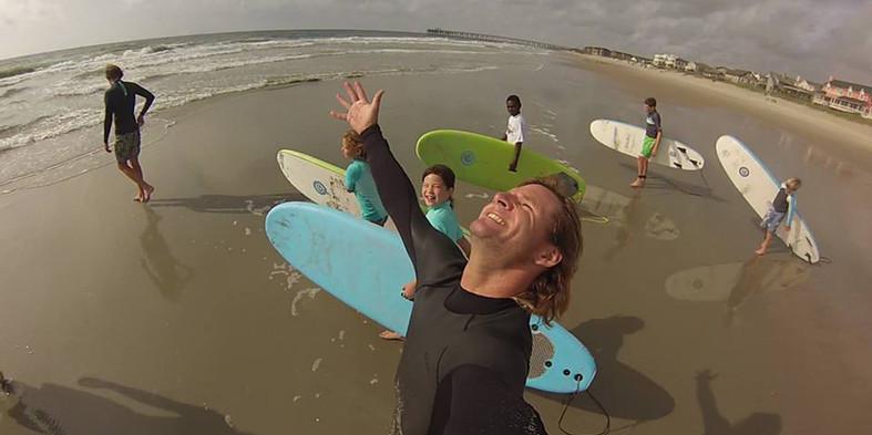 surflesson.jpg