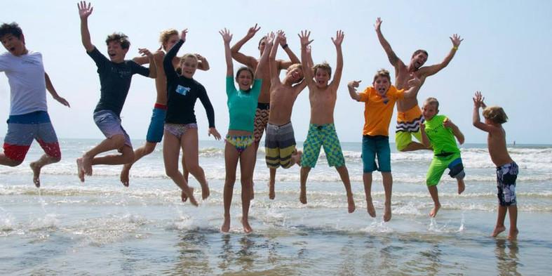 surfcamp3.jpg