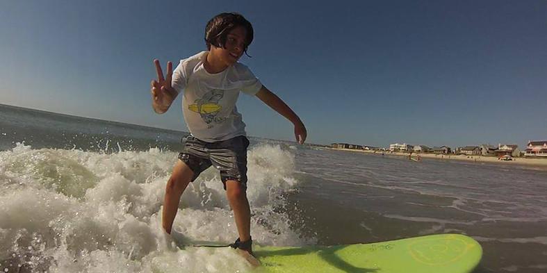 surflesson2.jpg