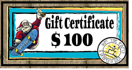 2019 holiday gift cert $100.png