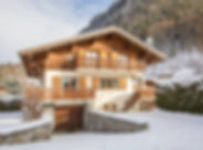 недвижимость, альпы, франция, верхняя савойя, дом, шале, вилла, горы, горнолыжный курорт, морзин, аворья, монрьон, рядом с Женевой, рядом со Швейцарией, купить, продаётся