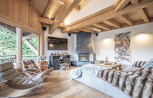 real estate, morzine, haute savoie, france, mountains, alps, english, agent, agency, chalet, house, for sale, buy, luxury, investment, five bedrooms, garage, view, sauna, jacuzzi
