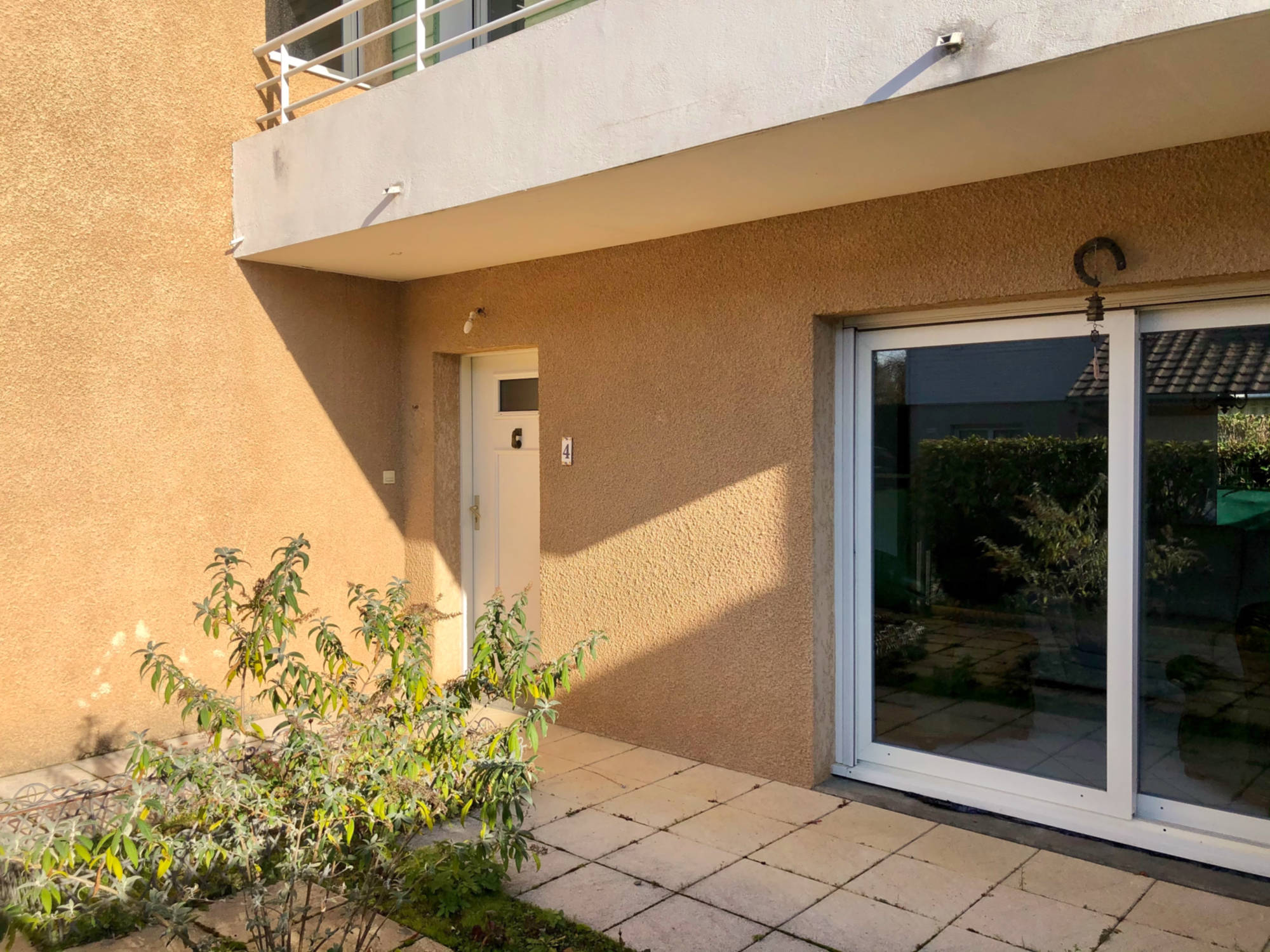 real estate thonon house villa haute savoie