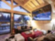 продается, дом, шале, во Франции, Верхняя Савойя, Альпы, рядом с Женевой, рядом со Швейцарией, элитное, Морзин, Morzine, Avoriaz, Аворья, недвижимость, агент, консультация, русский, агентство, купить, вид, горы, лыжи