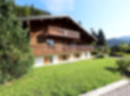 Chalet for Sale in Montriond near Morzine | Real Estate in the French Alps, Haute-Savoie, France | Star Leman Immobilier Buyer's Agent, Property Finder and Real Estate Consultant