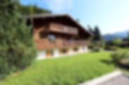 Купить дом шале Монрьон Морзин Французские Альпы / Недвижимость во Франции - Женевское Озеро и Французские Альпы - Морзин / Star Leman Immobilier