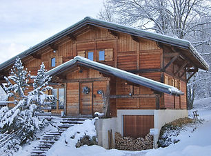 buy, freal estate, combloux, haute savoie, france, alps, french alps, mont blanc, alpine, chalet, house, for sale, agent, agency, english, listings, property, properties, consultant, consultancy, finder, finders, English, immobilier, megeve, for sale