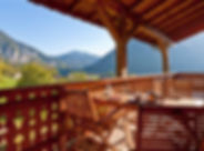 real estate, France, Haute-Savoie, Vacheresse, Abondance, Chatel, Lake Geneva, Lac Leman, Alps, French Alps, mountains, chalet, house, opportunity, commercial, bed and breakfast, chambres d'hotes, gite, agent, agency, english, help, translation, translator, investment, view, panoramic, country, quiet