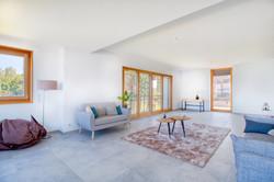 новая квартира на первой линии женевского озера эвиан