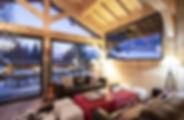 vente, immobilier, investissement, Morzine, Avoriaz, Haute Savoie, 74, maison, chalet, luxe, investissement, agence immobilière, agent, vue, belle vue, proche centre, proche pistes, ski, haut de gamme, Alpes, montagne, cinq chambres