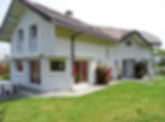 Villa for sale in Evian-les-Bains, real estate, france, haute-savoie, lake geneva, house