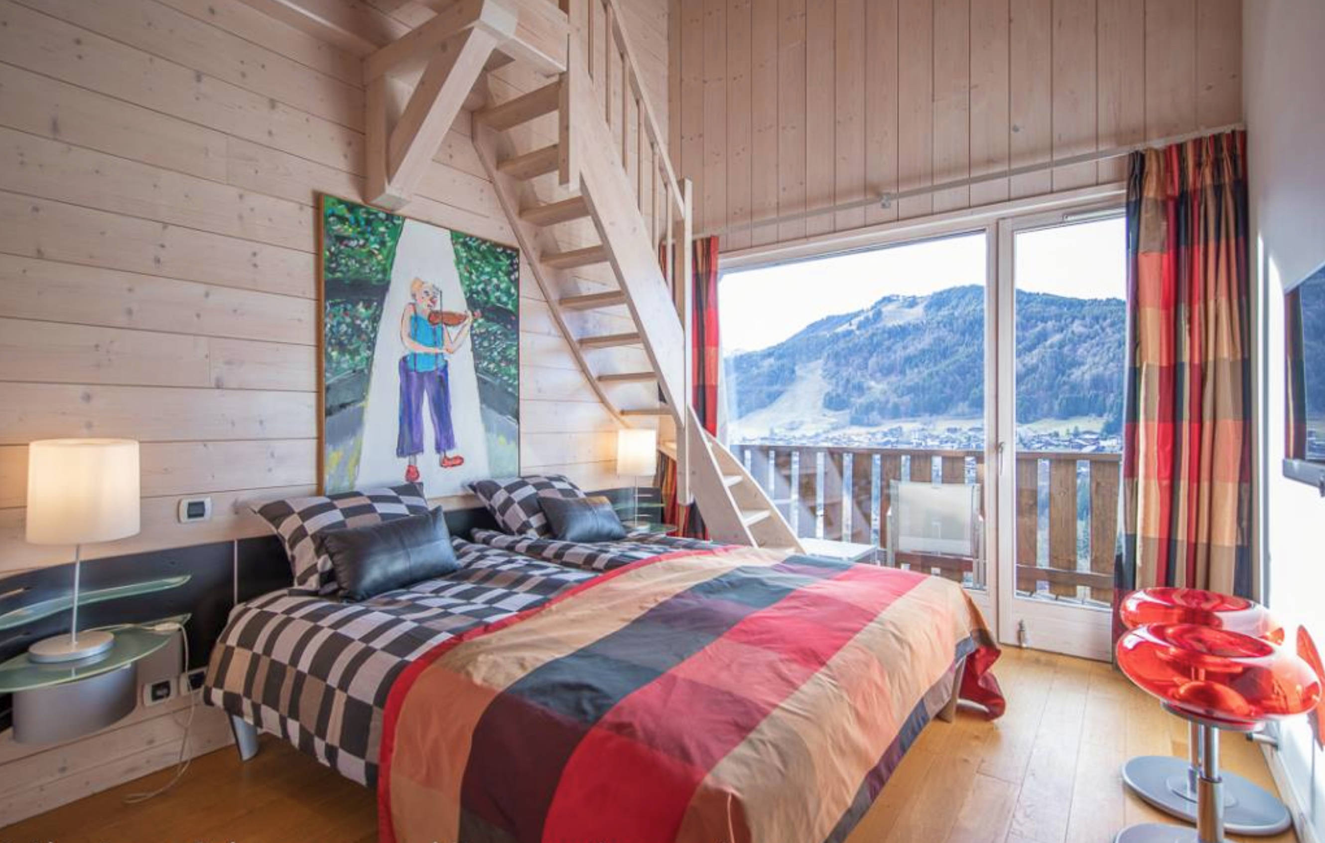 Buyer's agent - Morzine Real Estate