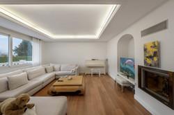 агентство недвижимости chens sur leman франция