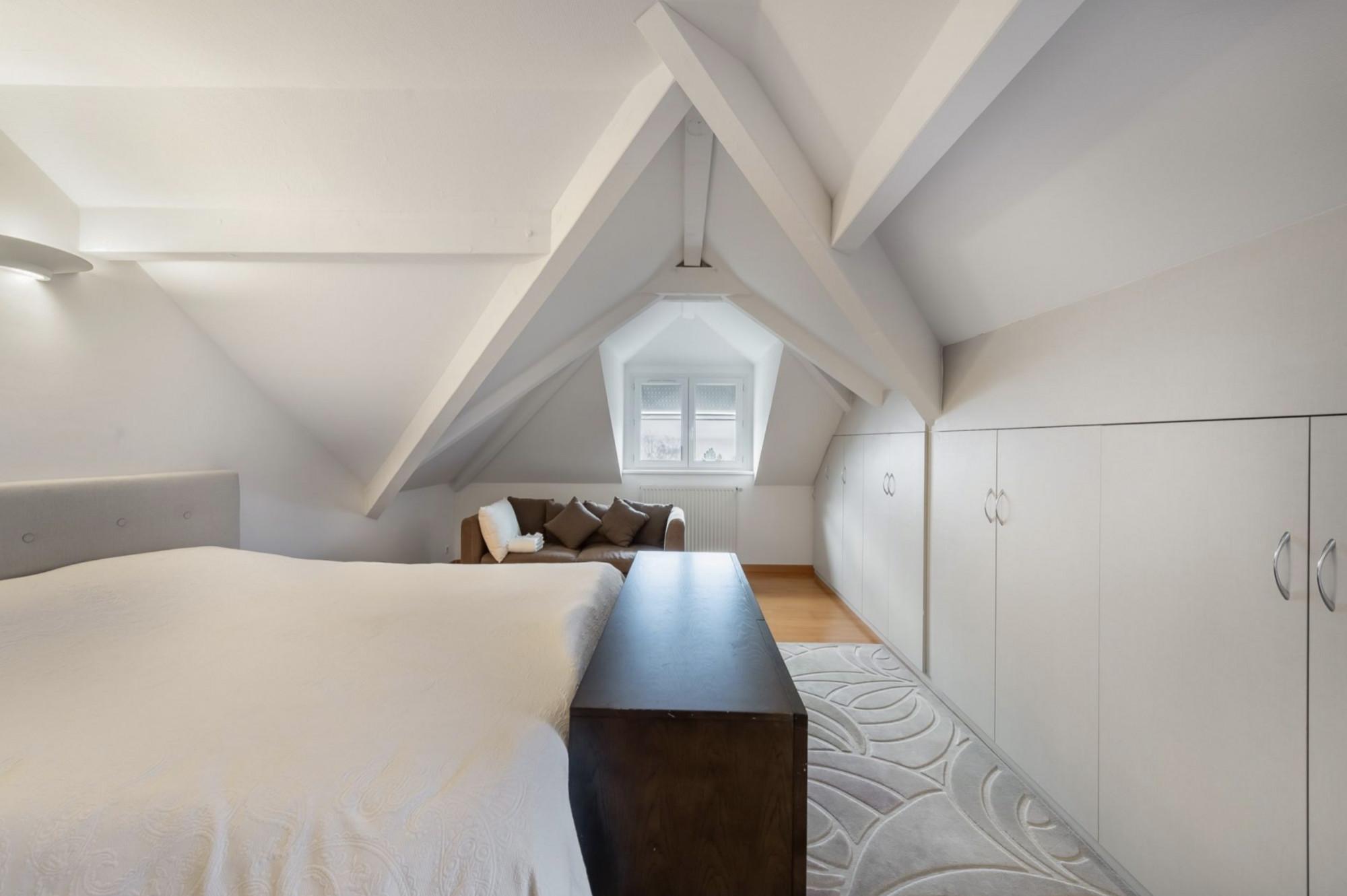 Villa for sale in Chens sur Leman Lake Geneva