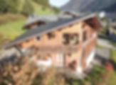 chalet, morzine, pistes, ski, haute-savoie, france, alpes, montagne, près Genève, près Suisse, agent immobilier, agence immobilière, immobilier, biens, vente, achat, à vendre, investissement, revenu locatif, vue, recent