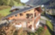 недвижимость, купить, продажа, Франция, Альпы, горы, Верхняя Савойя, шале, дом, агент, переводчик, вид, гараж, лыжи, лыжный, горнолыжный курорт, Морзин, Аворья, элитная недвижимость