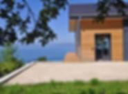 недвижимость, женевское озеро, эвиан, эвьян, evian, верхняя савойя, франция, купить, продажа, агент, агентство, русский, переводчик, дом, вилла, вид на озеро, панорамный вид, терраса, гараж, пешком, тонон