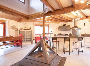chalet, house, for sale, real estate, Morzine, Haute-Savoie, Alps, French Alps, investment, opportunity, buy, sell, luxury, renovation, Chablais, near Geneva, near Switzerland