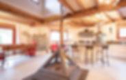 chalet, maison, à vendre, immobilier, Morzine, Haute-Savoie, Alpes, Alpes françaises, investissement, opportunité, achat, vente, luxe, rénovation, Chablais, près de Genève, près de la Suisse, à vendre, acheter, agence immobilière, 74, Chablais
