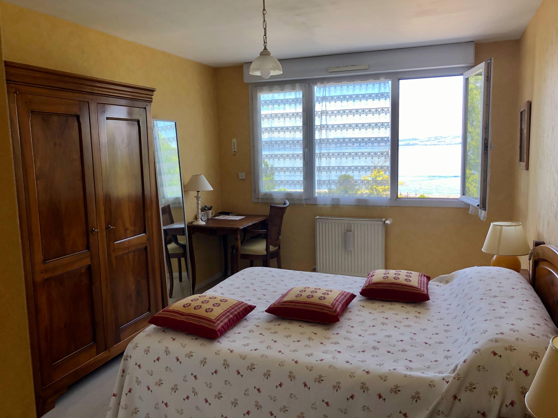 купить недвижимость эвиан evian женевское озеро франция
