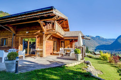 Alpine Real Estate by Star Leman Immobilier
