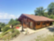 chalet, evian, lugrin, lake geneva, haute-savoie, france, house, real estate, near geneva, near Switzerland, estate agents, buyer's agent, english, buy, sale, opportunity, investment, views, beautiful view, lake view, chablais, four bedrooms