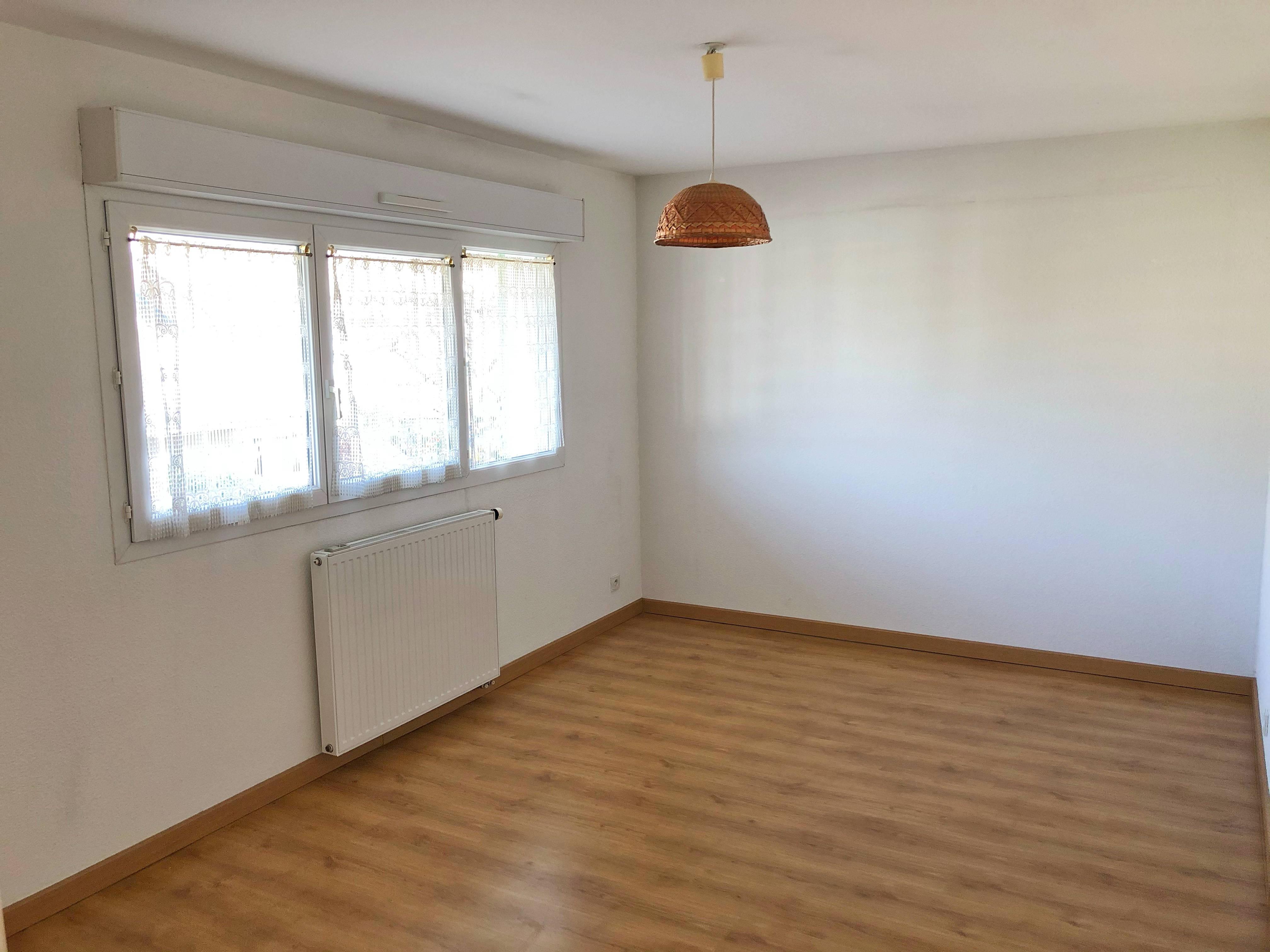 недвижимость в тонон-ле-бен дом вилла