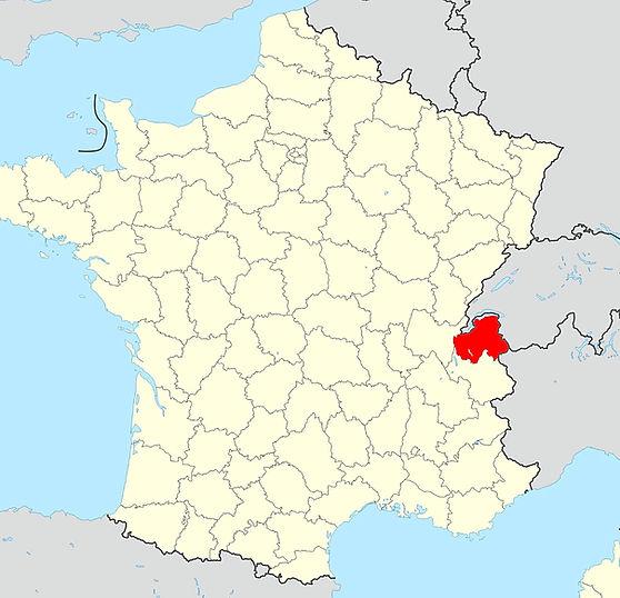 Real estate for sale in Haute-Savoie France, Lake Geneva, Chablais, Alps - Morzine, Avoriaz, Evian, Thonon