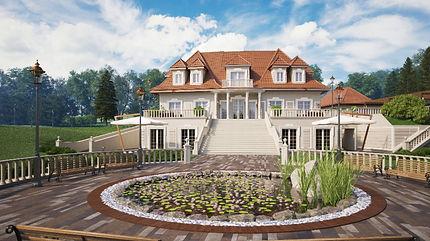 недвижимость, женева, дом, женевское озеро, юра, горы, альпы, geneva, geneve, купить, продажа, продаётся, особняк, вилла, элитная недвижимость, рядом с Женевой, русский, агент, агентство, отдельный дом, бассейн