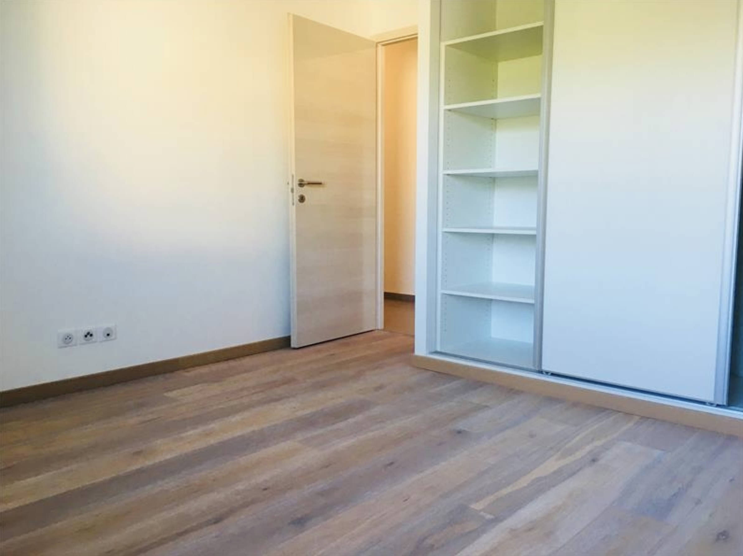 Агентство недвижимости в Эвиане Evian