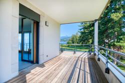 lake geneva lac leman lakefront properties france