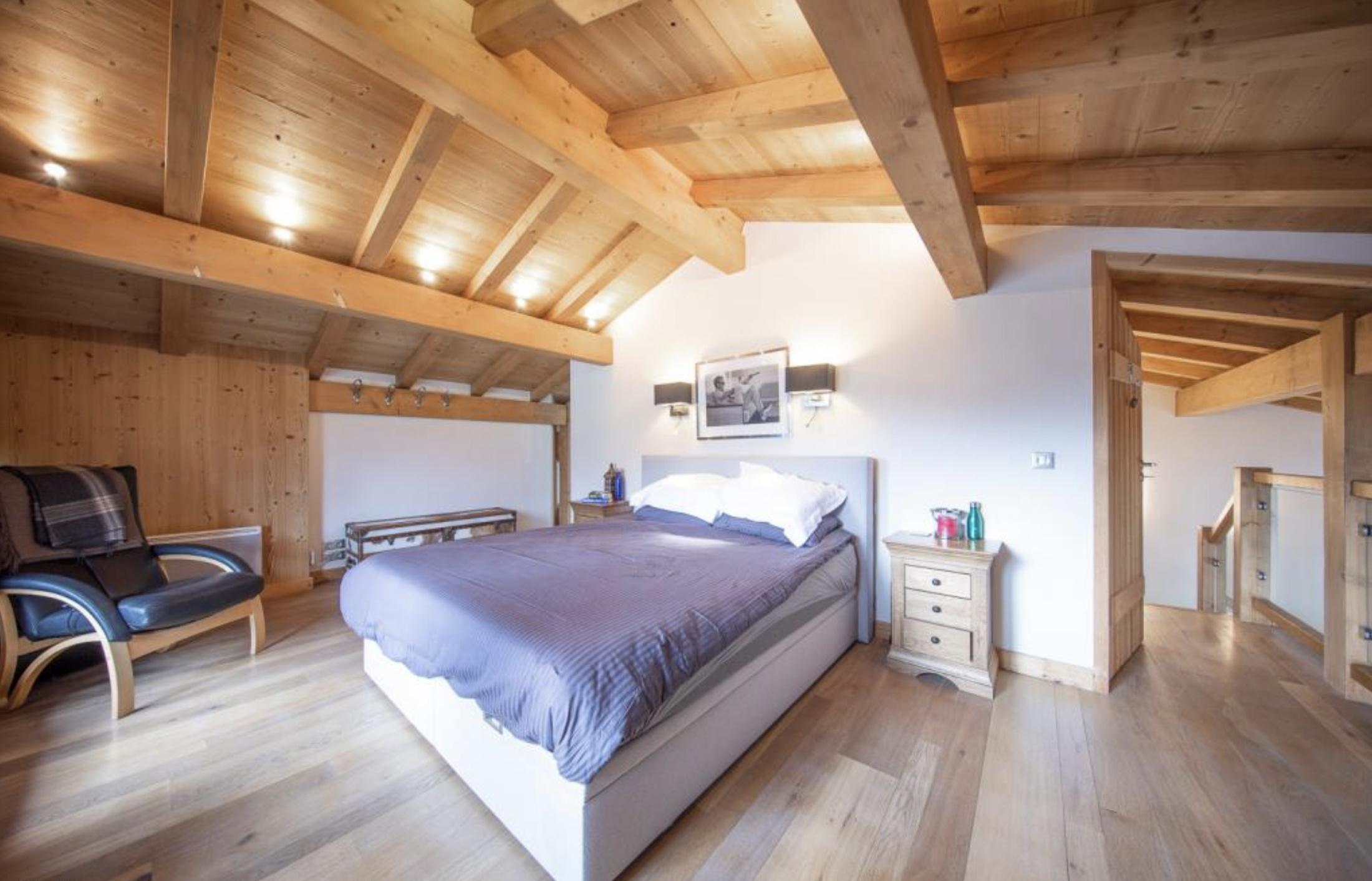 Real Estate Agents in Haute Savoie