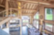 acheter, vente, luxe, immobilier, morzine, haute savoie, maison, chalet, appartement indépendant, alpes, montagne, près Geneve, english, anglais, agence immobilière, agent immobilier, cinq chambres, garage, terrasse, jacuzzi