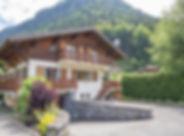 morzine, avoriaz, montagne, alpes, haute-savoie, près Geneve, immobilier, agent immobilier, agence immobilière, achat, acheter, vente, à vendre, chablais, montriond, chalet, sept pièces, cinq chambres, bon état, belle vue