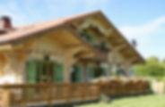 maison, villa, chalet, vinzier, plateau de gavot, trois chambres, vue montagne, acheter, achat, a vendre, vente, immobilier, agent immobilier, agence immobiliere, haute-savoie, 74, Chablais,
