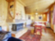 chalet, house, for sale, real estate, rental, agent, agency, estate, Morzine, Montriond, Haute-Savoie, Alps, French Alps, investment, opportunity, buy, sell, luxury, Chablais, near Geneva, near Switzerland