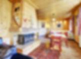 chalet, maison, à vendre, immobilier, Montriond, Morzine, Haute-Savoie, Alpes, Alpes françaises, investissement, opportunité, achat, vente, luxe, Chablais, près de Genève, près de la Suisse, à vendre, acheter, agence immobilière, 74, Chablais