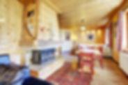 купить, дом, шале, во Франции, Франция, недвижимость, рядом с Женевой, рядом с Швейцарией, агент, агентство, Аворья, Верхняя Савойя, купить, покупка, продажа, Морзин, Монрьон