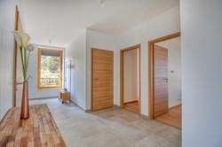 новая квартира первая линия женевское озеро эвиан