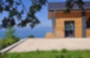 vente, à vendre, immobilier, villa, maison, haute savoie, france, evian, neuvecelle, chablais, leman, cinq chambres, appartement indépendant, vue lac, panoramique, agence immobilière, agent immobilier, garage, terrasse, vue