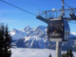 клюз, cluses, верхняя савойя, haute-savoie, ле карроз д'араш, рядом с Женевой, рядом с Швейцарией, Альпы, горы, горнолыжный курорт, недвижимость, агент недвижимости, агентство недвижимости, купить, продать, покупка, продажа, русский, дом, шале