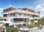 Новостройка, новая, новое, новая постройка, недвижимость, женевское озеро, тонон, thonon, квартира, четырехкомнатная, четыре комнаты, три спальни, гараж, агент, агентство, русский, купить квартиру, апартаменты